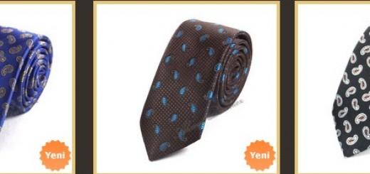 kucuk-sal-desenli-kravat-modelleri