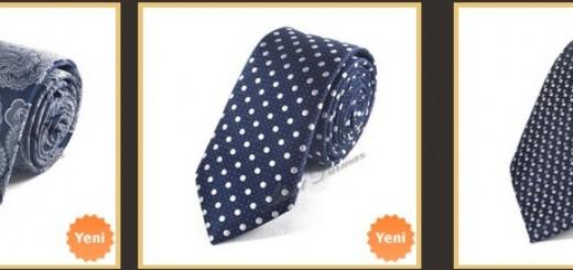 lacivert-beyaz-gunluk-kravatlar