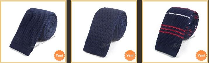 lacivert-duz-renk-orgu-kravat-modelleri