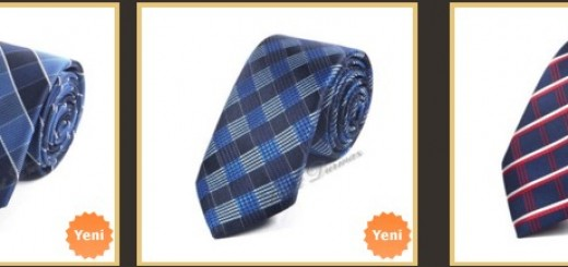 lacivert-ekose-kravatlar