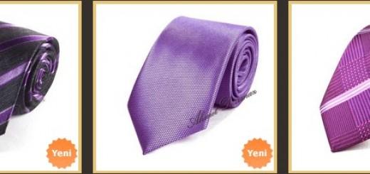 lila-kareli-kravat-modelleri