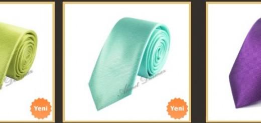 mavi-gomlek-kravat-kombinleri