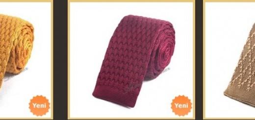 orgu-triko-kravat-modelleri