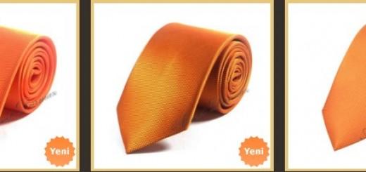 tarcin-rengi-kravat-modelleri