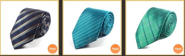 turkuaz-desenli-kravat-modelleri