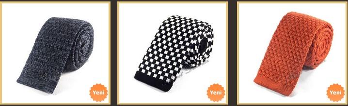uygun-fiyatli-orme-kravatlar