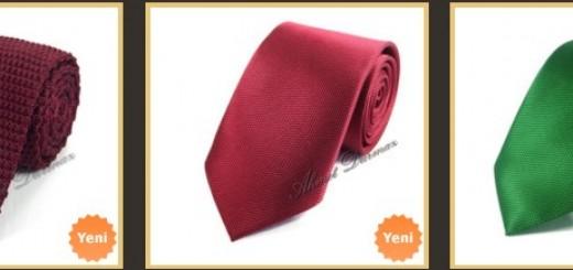 yeni-sezon-modern-kravat-modelleri