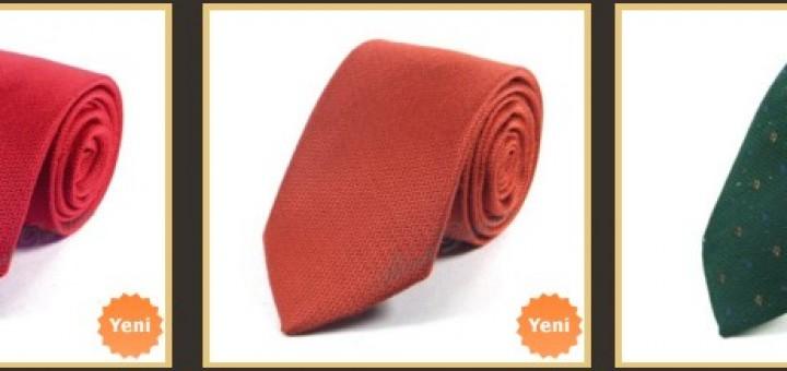 yeni-sezon-yun-kravatlar
