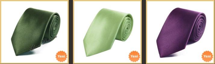 yeni-yil-promosyon-kravat-modelleri