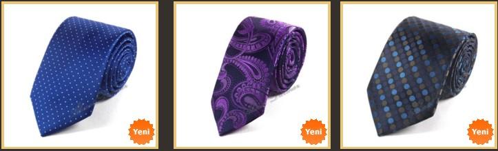 yeni-yilda-moda-olacak-kravatlar