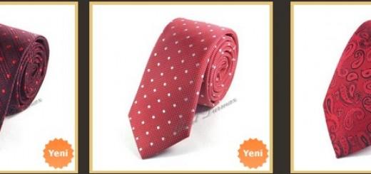 yilbasi-gecesi-icin-kravat-onerileri-2
