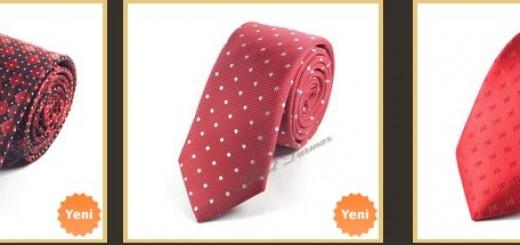 yilbasi-icin-erkek-hediye-kravatlar