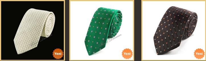 yun-krem-rengi-kravatla-hangi-gomlek-uyum-saglar