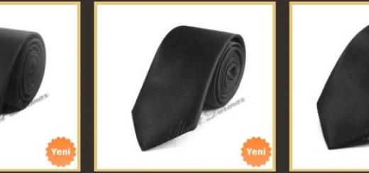 2016-duz-siyah-kravat-cesitleri