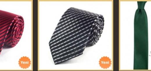 2016-trend-kravatlar