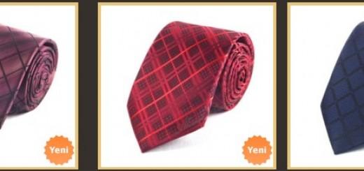 cizgili-gomlekle-kombin-olacak-kravatlar