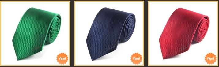 duz-renk-2016-kravat-modelleri