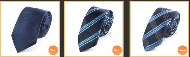 ekose-deniz-mavisi-kravat-modelleri