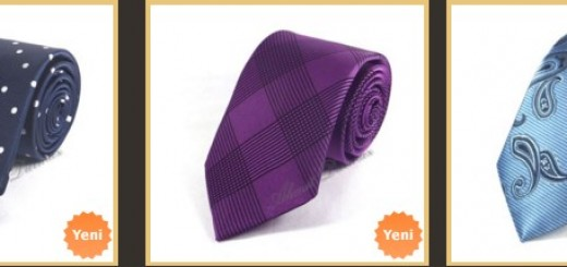 genis-klasik-kravat-modelleri
