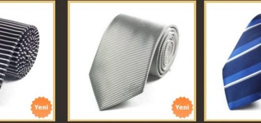gri-ince-cizgili-klasik-kravatlar