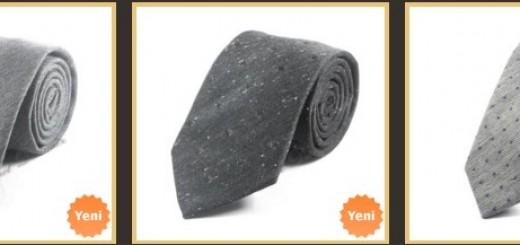 gri-yun-kravat-gomlek-kombin