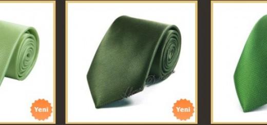 gunluk-kullanilabilecek-yesil-kravat-modelleri