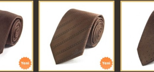 ince-cizgili-kahverengi-kravatlar