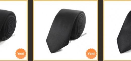 ince-stil-siyah-kravatlar