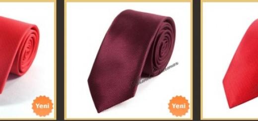 kirmizi-kravat-cizgili-gomlek-kombin