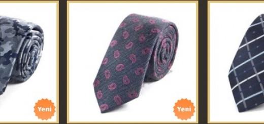 krem-rengi-gomlek-kravat-kombin-tavsiye