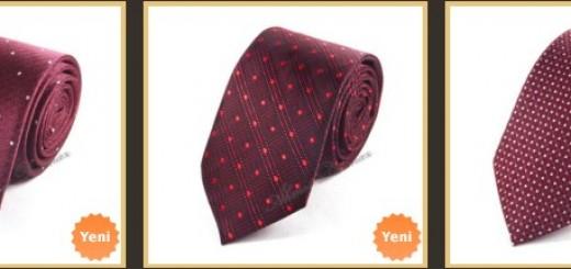 kucuk-noktali-bordo-kravatlar