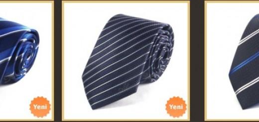 lacivert-beyaz-cizgili-kravat-modelleri