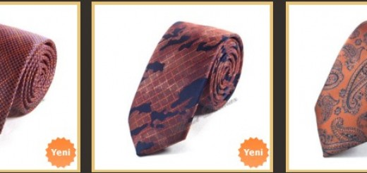 mavi-gomlekle-en-iyi-hangi-kravat-olur