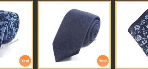 mavi-kravat-ve-ceket-mendili-kombin