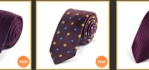 murdum-klasik-kravatlar