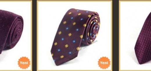 murdum-kravat-gomlek-kombin-onerisi