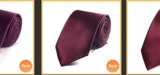 murdum-renk-kravat-modelleri