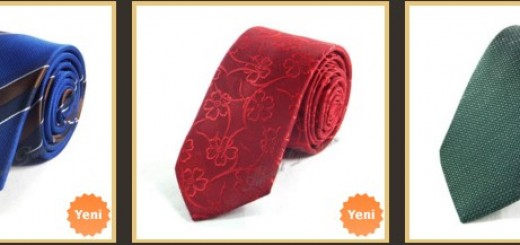 online-kravat-satis-sitesi
