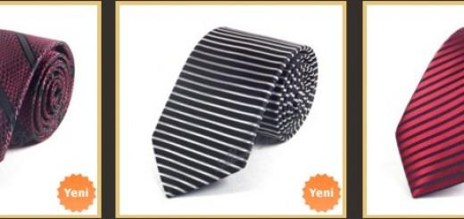 siyah-kalin-cizgili-kravat-modelleri