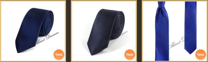 spor-lacivert-kravat-modelleri