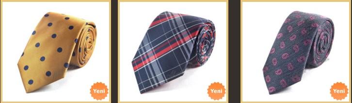 yeni-sezon-erkek-kravat-modasi