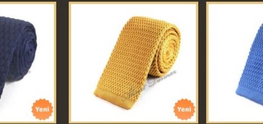 yeni-sezon-tarz-orgu-kravatlar