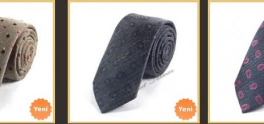 yun-kucuk-desenli-kravatlar