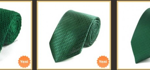 zumrut-kravat-gomlek-kombin