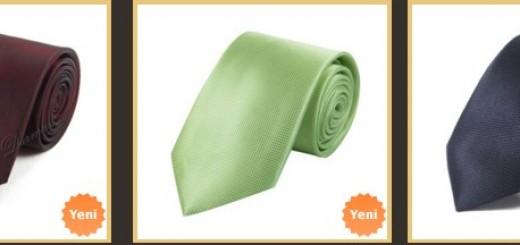 en-uygun-erkek-kravat-modelleri