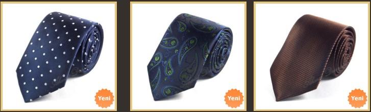 genis-klasik-kravat-nereden-alabilirim