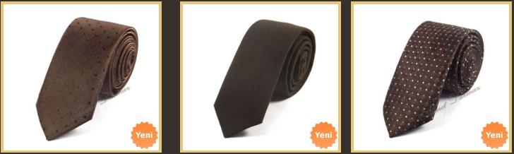 ince-kahverengi-kravat-satin-al