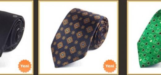 ipek-kravat-modelleri-uygun-fiyatli-satin-al