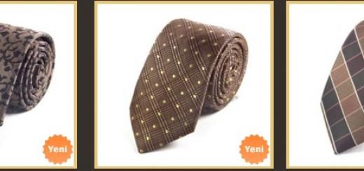 kahve-bej-yeni-sezon-kravatlar