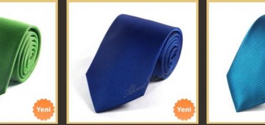 kaliteli-guzel-kravat-modelleri